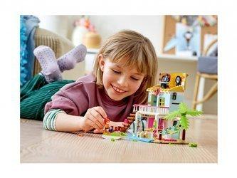 LEGO 41428 Friends Domek na plaży