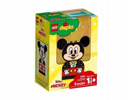 LEGO 10898 Duplo Moja pierwsza Myszka Miki